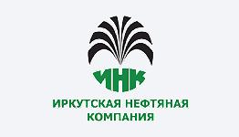 irkutskoil.ru