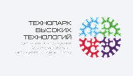 tp86.ru