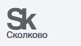 skolkovo-02